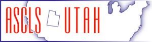Logo(c)